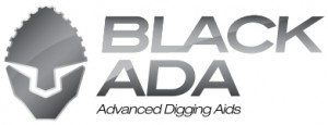 Black Ada Dealer