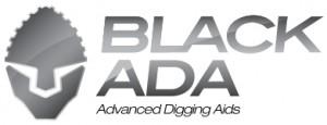 Black Ada Dealer