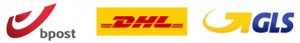 Veilig kopen en veilig verzenden op Metaaldetector Winkel - Metaaldetector.org