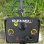 GoldenMask 1+ detector