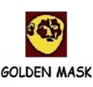 golden mask metaaldetector Valkenswaard