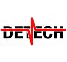 Detech SEF