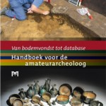 handboek amateur archeoloog
